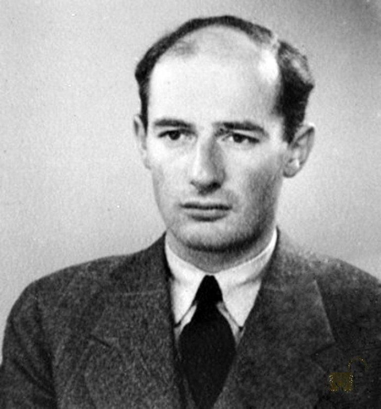 В Стокгольме официально признали смерть шведского дипломата Валленберга