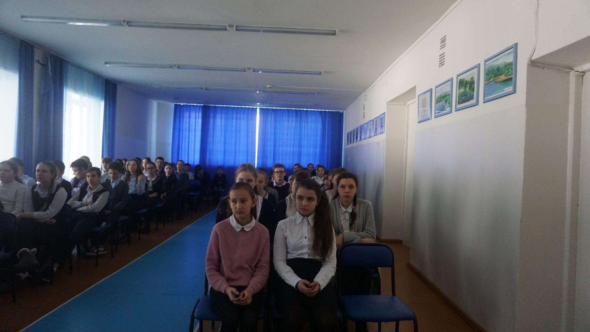 Холокост… Помнить или забыть?