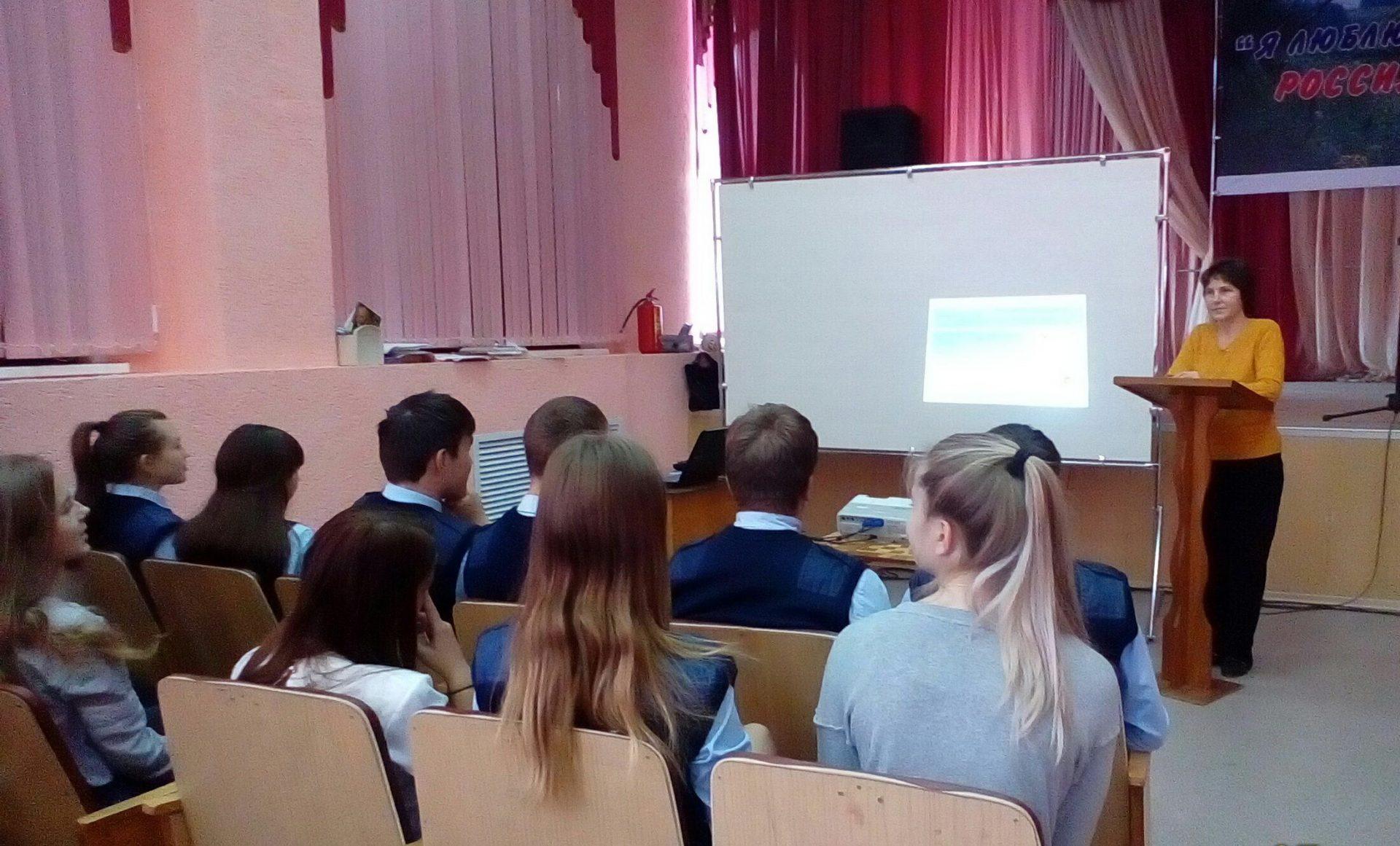 Освободителей Аушвица вспомнили в Мордовии