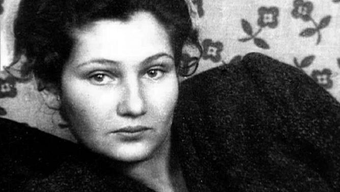 Прощание с Симоной Вейль началось в парижском Мемориале Холокоста