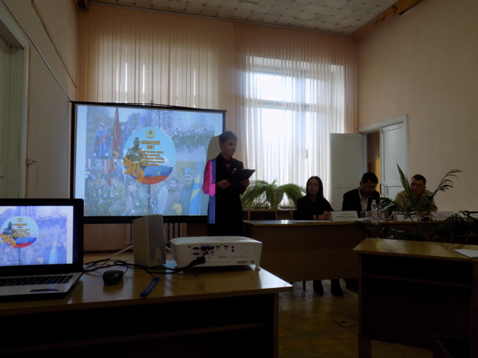 Учитель истории в Костромской области рассказала о проекте «Освободители Аушвица»