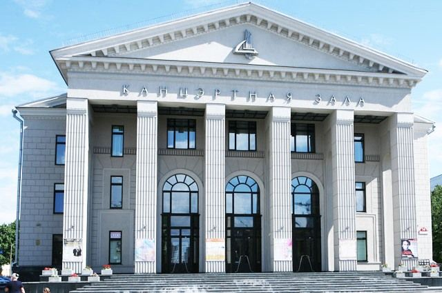 В Минске пройдет концерт, приуроченный ко дню памяти жертв Холокоста