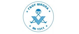 Уроки памяти в московской Школе №1311