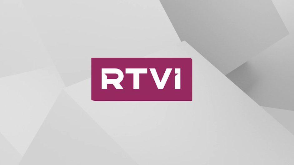 «Финляндия и Холокост». Сюжет телеканала RTVi