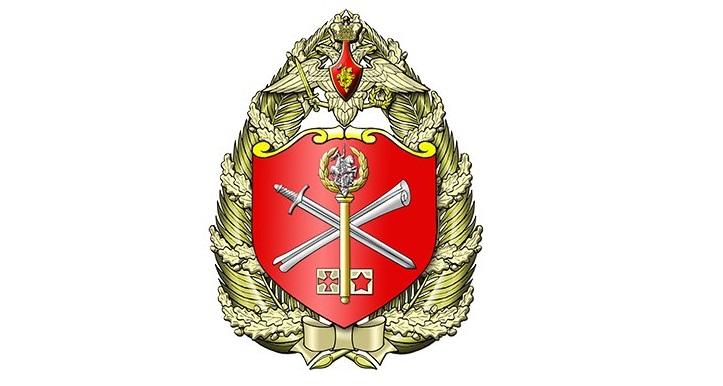 Выставка к 110-летию Александра Печерского