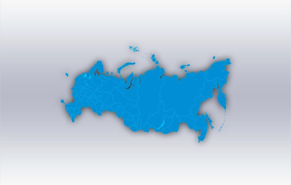 События «Недели памяти — 2021»: полный список по регионам России