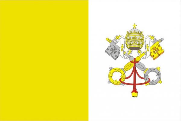 Новые выводы об отношении папы римского Пия XII к Холокосту
