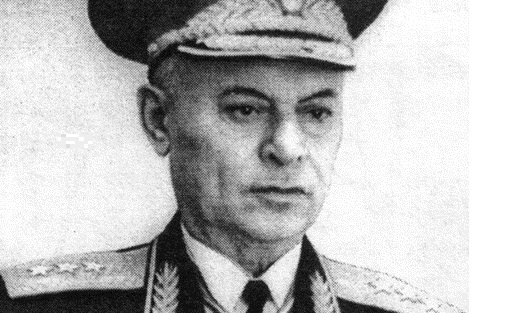 Сто лет со дня рождения Магомеда Танкаева