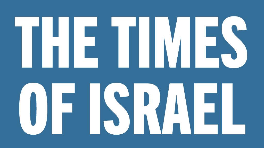 Франкизм в Испании: «Наш враг — еврей»