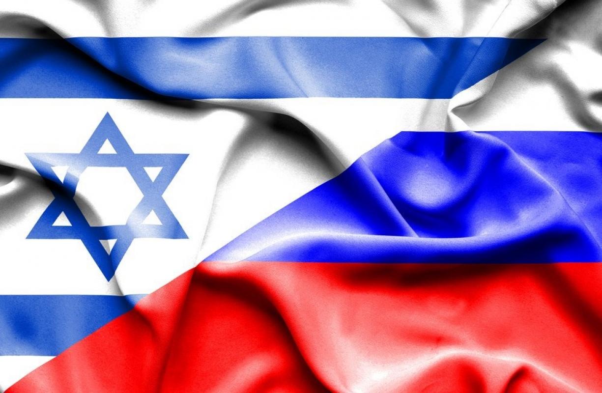 Владимир Путин почтит в Иерусалиме память жертв Холокоста и блокады