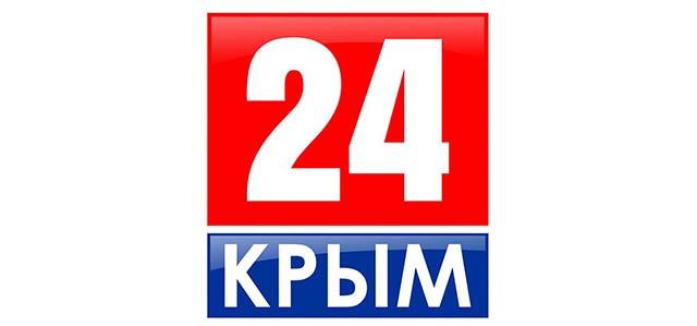 В Симферополе прошёл «Марш живых»