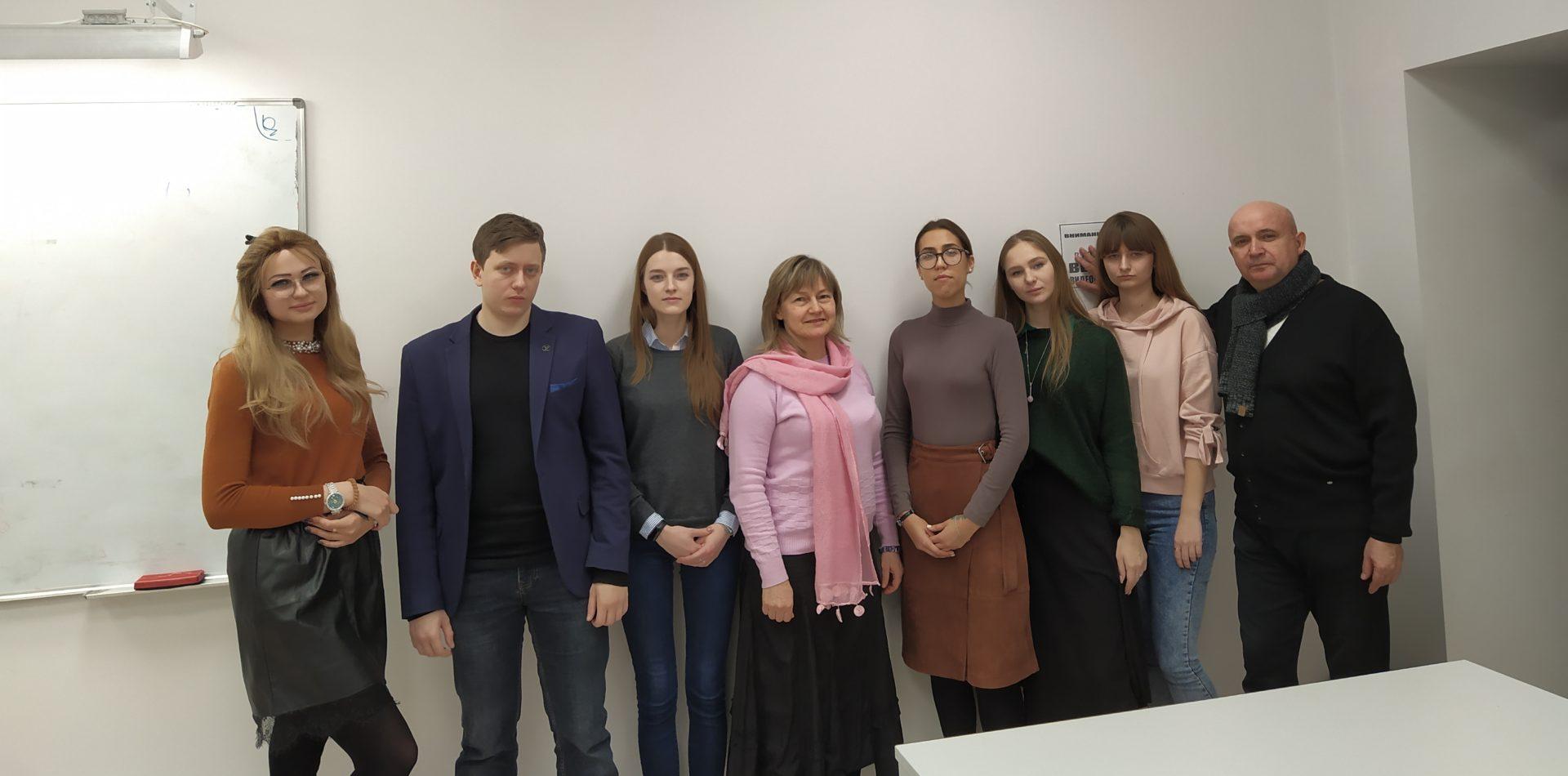 Праведники народов мира Ставропольского края. Подвиг необыкновенных людей