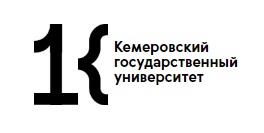 Лекция ко Дню освобождения узников фашистских концлагерей