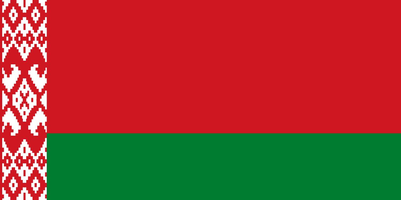 Молодые люди из разных стран вместе создадут в Беларуси выставку о переживших Холокост