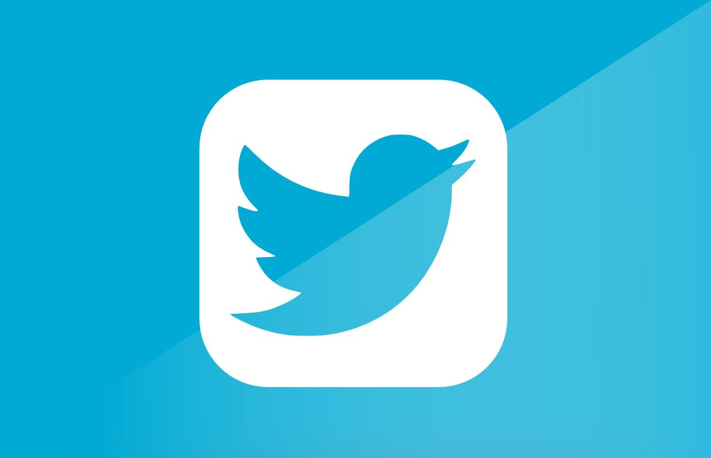 Вслед за «Фейсбуком» — «Твиттер» запрещает отрицание Холокоста