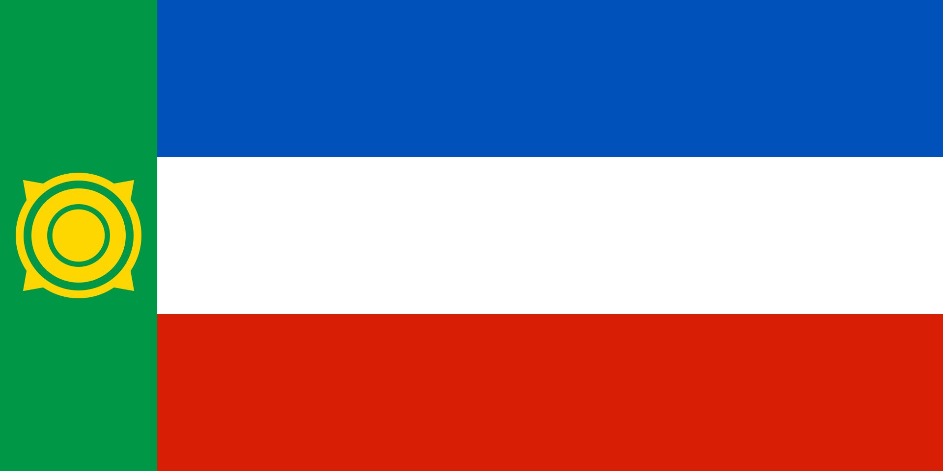 События «Недели памяти — 2021» в Республике Хакасия