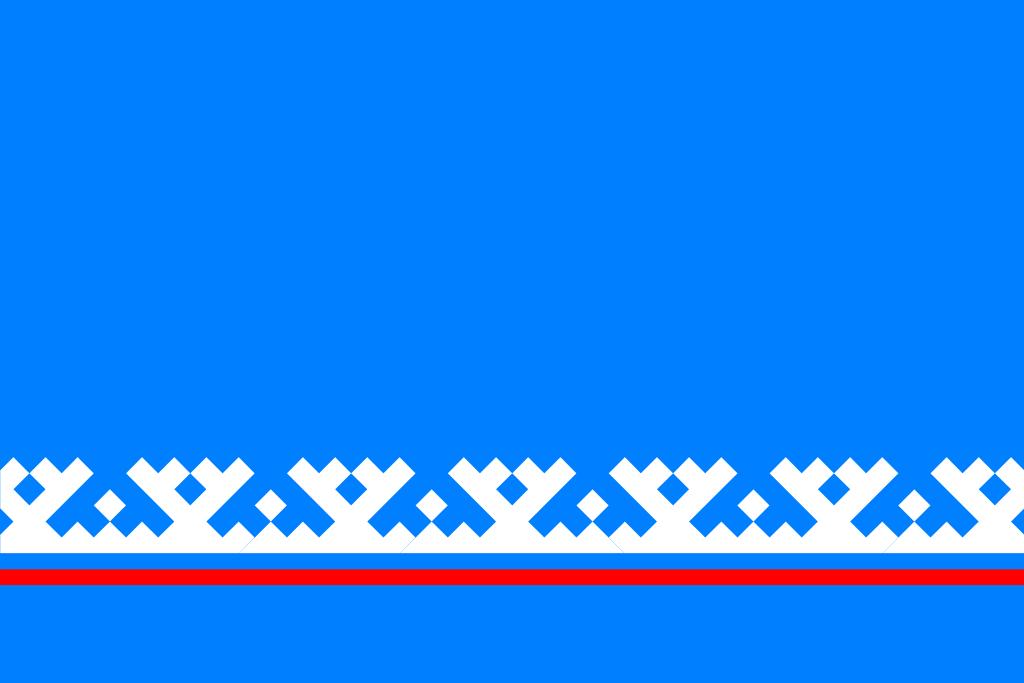 События «Недели памяти — 2021» в Ямало-Ненецком автономном округе