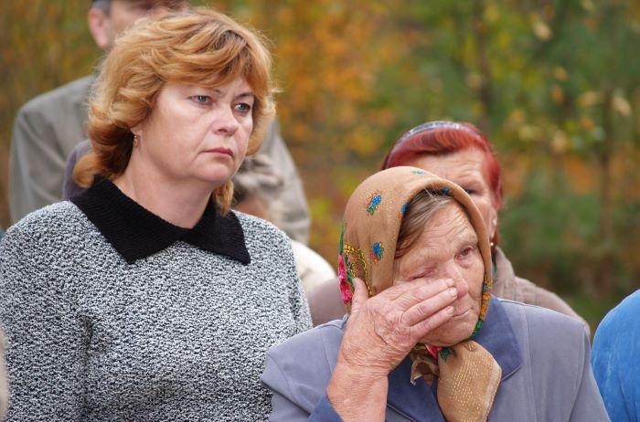 Дмитрий Асташкин: «История Холокоста — очень актуальный урок»