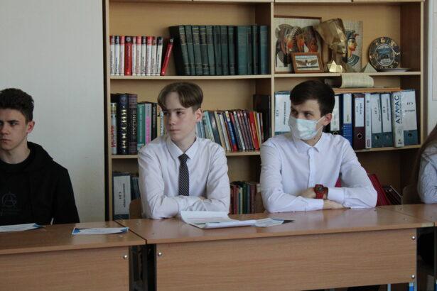 «Гражданский форум» в Еманжелинске