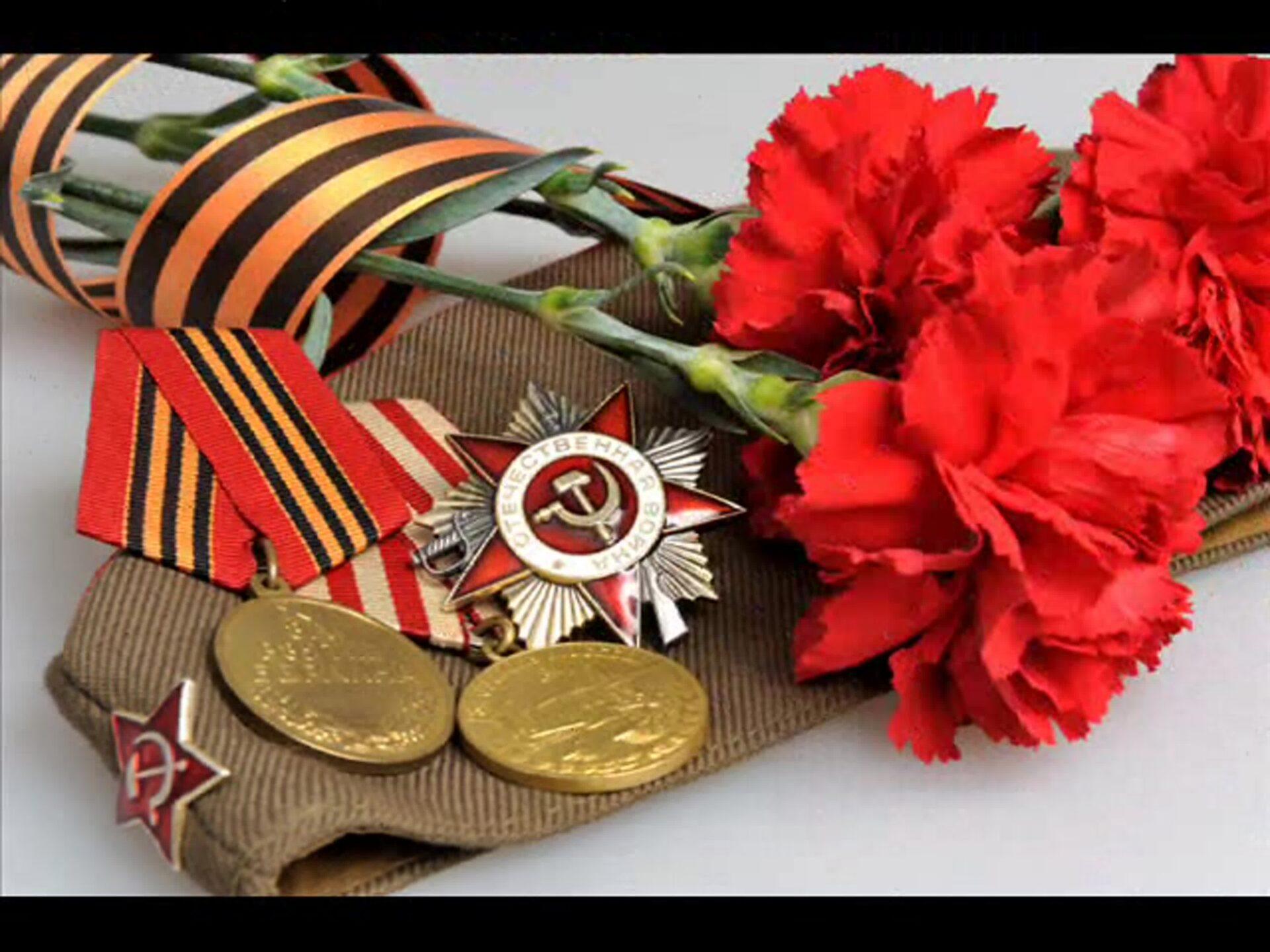 К 80-летию начала Великой Отечественной войны: оккупационный режим и Холокост на территории СССР